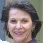 Elizabeth Hansen