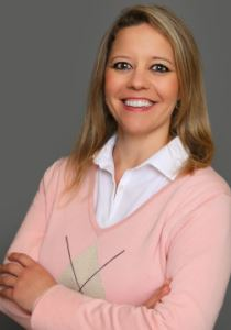 Dr. Janis Prout, back pain from sitting, trip wellness