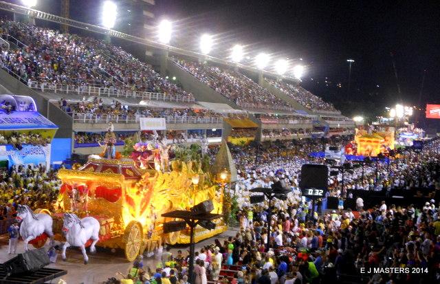 carnival in rio, samadrom, trip wellness,