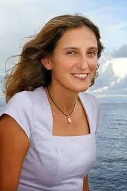 Jennifer Barclay, trip wellness, elaine masters, expat living