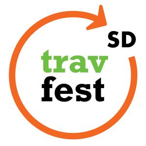 San Diego Trav Fest 2014