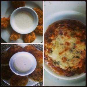 carliles restaurant, trip wellness