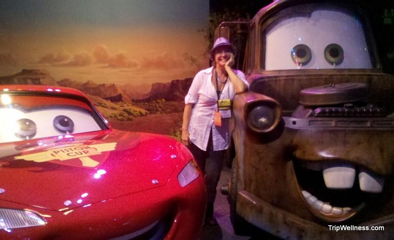 E & Cars2