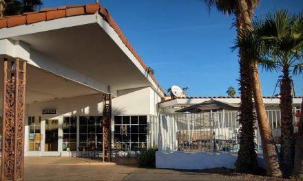 Best Yuma Motel – Family Makes the Coronado Motor Hotel Special