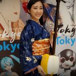 How to mix up old Tokyo and new- A Tokyo Itinerary part 1