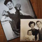 Homebound traveler: Get ready to nurture your inner mother