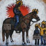 Radical Beauty – Mural artist inspires change in La Mesa and across San Diego