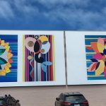 Take to the streets – The Hidden Murals in La Jolla
