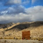 Artful Adventures – Day Trips From Palm Springs